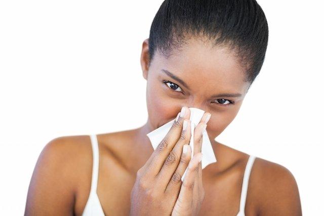 Conheça os tratamentos para curar a gripe na gravidez