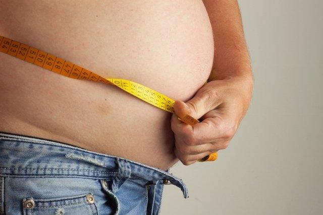 Resistência à insulina: exame, sintomas e tratamento