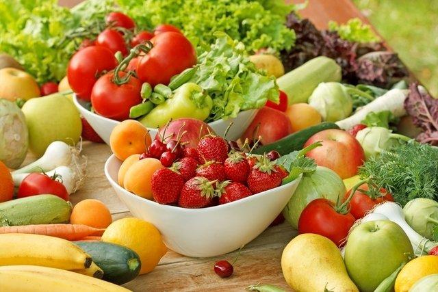7 Truques para aumentar a saciedade e não ficar com fome