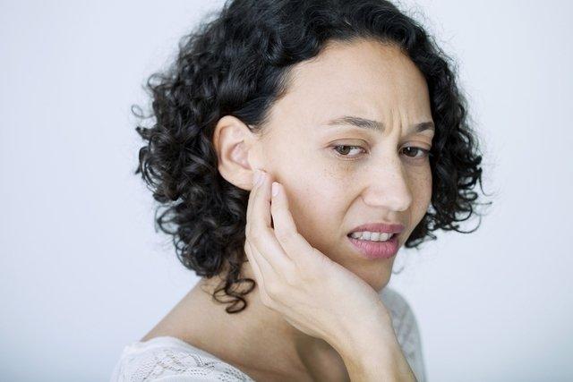 ¿Qué causa Zumbido en los oídos y cómo curarlo?
