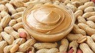 8 Beneficios del cacahuate y cómo consumirlo