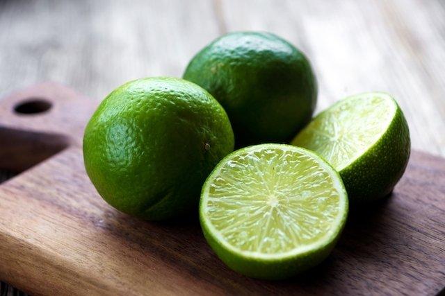 Conheça todos os Benefícios do Limão