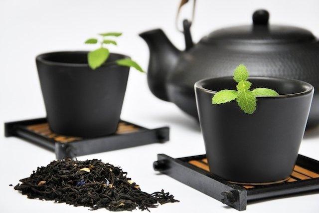 Benefícios e como tomar o Chá Mate
