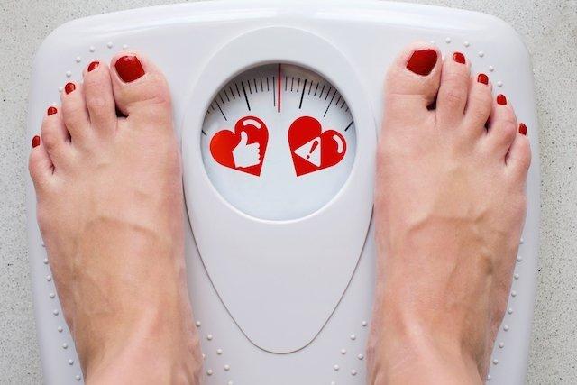 Como se proteger de 5 doenças causadas pela obesidade