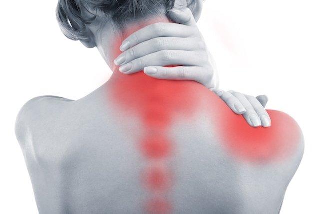 Muscular tratamento diagnóstico lesões panturrilha e por de tensão na