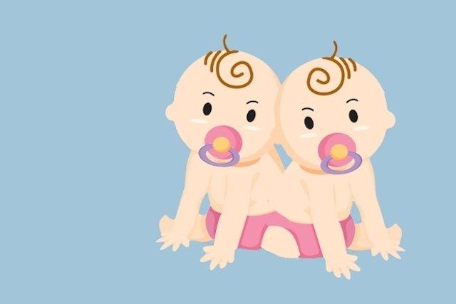 Cirurgia para Gêmeos Siameses