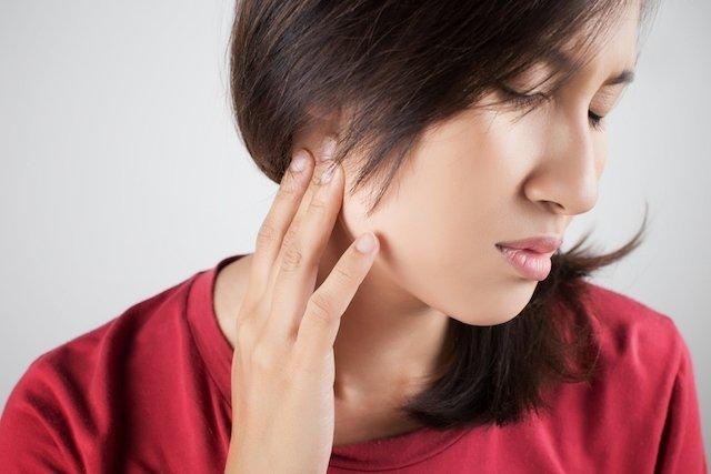Como identificar e tratar a meningite pneumocócica