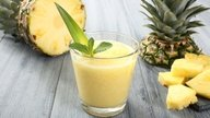 7 Great Benefits of Pineapple for your Health