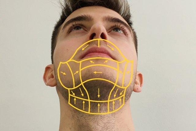 7 truques para fazer a barba corretamente