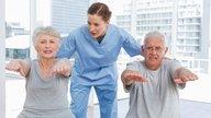 Como é feito o tratamento para a doença de Alzheimer