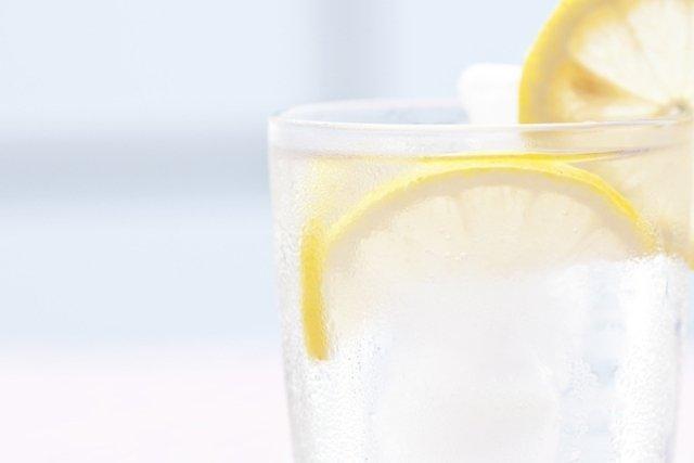 Como beber água na insuficiência renal crônica