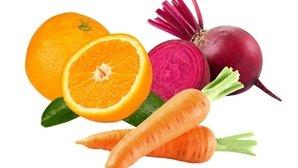 4 remedios caseros para la anemia