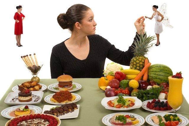 3 Dicas para começar a reeducação alimentar para diminuir o colesterol