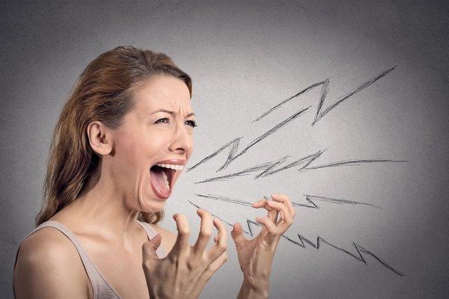 Como saber se é TPM ou estresse