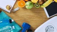 ¿Es posible bajar de peso en 3 días?