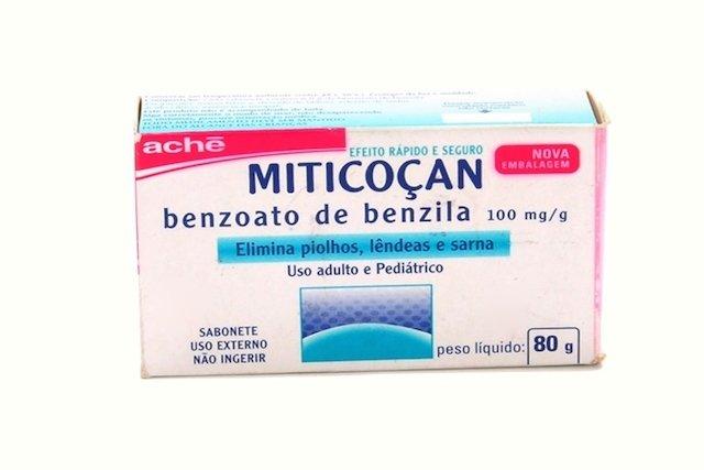 Indicações para aplicação de toxina botulínica e preenchimento facial com ácido hialurônico 7