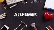 8 sinais de alerta para a doença de Alzheimer