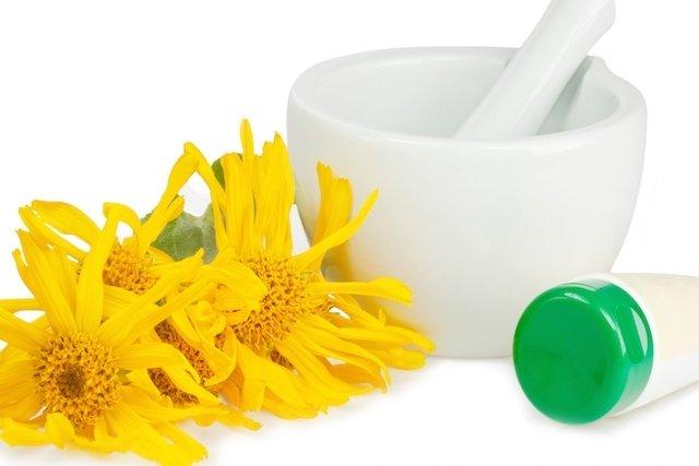 medicamento natural para el dolor del nervio ciatico
