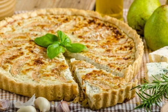 3 Receitas Para Cada Fase Da Dieta Dukan Tua Saudee