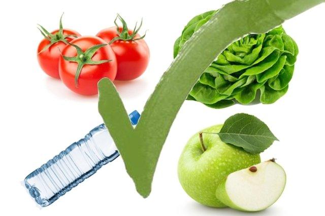 alimentos que generan gases estomacales