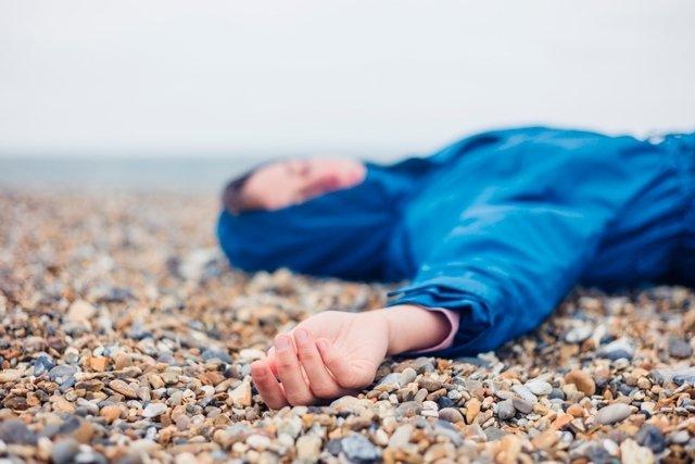 Sensação de desmaio (síncope): porque acontece e como evitar