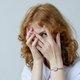 Fobia social: o que é, sintomas, causas e tratamento