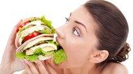 Sistema digestório (digestivo): como acontece a digestão e anatomia
