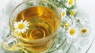 6 tés para dormir mejor y combatir el insomnio