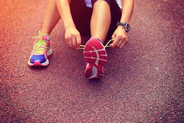 O que fazer para se exercitar mesmo sem tempo