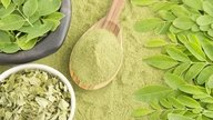 13 Health benefits of moringa
