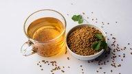 8 melhores chás para emagrecer e perder barriga