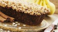 10 proven health benefits of cinnamon