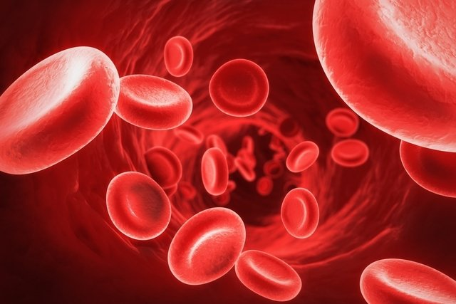 no hemoglobinas falciformes y diabetes