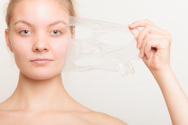 Saiba qual o melhor peeling para retirar manchas da pele