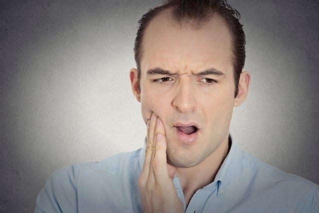 5 Remédios caseiros para Dor de Dente