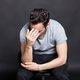 Donovanose: o que é, sintomas, tratamento e prevenção