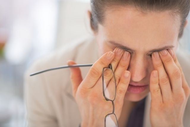 5 opções de remédios naturais para o cansaço