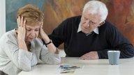 Qué es la demencia senil, síntomas y cómo se realiza el tratamiento