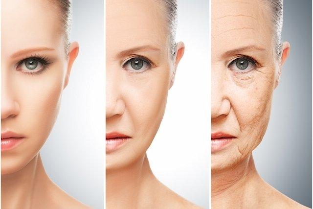 Como tomar Colágeno Hidrolisado para pele e articulações saudáveis