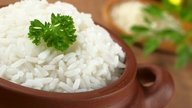 Dieta para incontinencia fecal: alimentos que debe evitar y permitidos