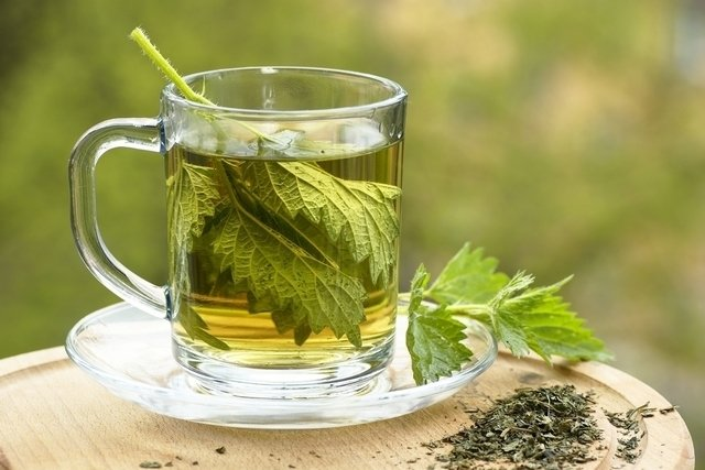 Home Remedies to Lower Uric Acid