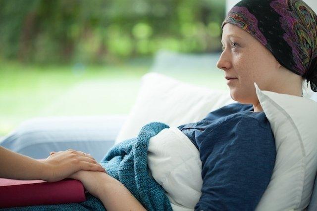 Ozonioterapia: o que é, para que serve e como é feita
