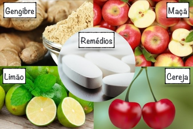 lechuga para el acido urico causas y sintomas del acido urico que no puedo comer por el acido urico