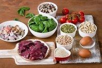 alimentos+permitidos+y+prohibidos+en+el+hipertiroidismo