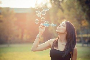 16 Exercícios para Paralisia de Bell que pode fazer em casa