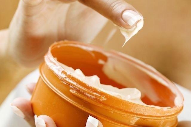 Como hidratar a pele extra seca