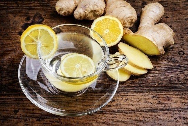 9 remedios caseros para bajar de peso y adelgazar