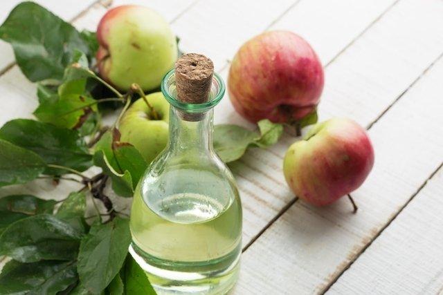 Remédio natural para candidíase