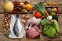 Gastritis and Ulcer: foods allowed and forbidden - Tua Saúde