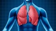 Qué puede causar dolor en los pulmones (y qué hacer)